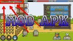 Download Grow Castle Mod Apk v 1.20.9 [Unlimited Coins]✅