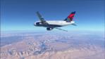 Download Infinite Flight Simulator Mod Apk v 18.04.0 [Unlocked]✅