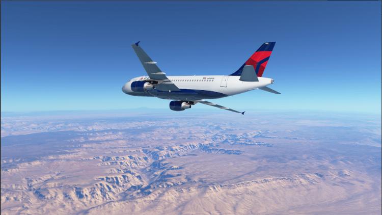 Download Infinite Flight Simulator Mod Apk v 18.04.0 [Unlocked]