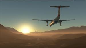 Download Infinite Flight Simulator Mod Apk