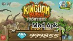 Download Kingdom Rush Mod Apk v 3.0.33 [Free Purchases]✅