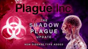 Download Plague Inc Mod Apk