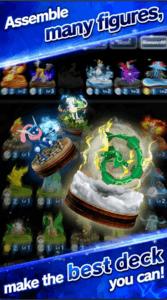 Download Pokemon Duel Mod Apk