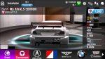 Download Racing Rivals Mod Apk v 7.0.2 [Unlimited Nitro]✅