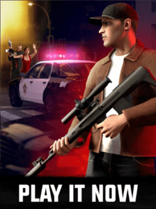 Download Sniper 3D Assassin Mod Apk
