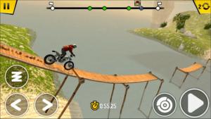 Download Trial Xtreme 4 Mod Apk