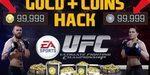 Download UFC Mod Apk v 1.9.3097721 [Unlimited Money]✅