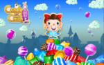 Get Candy Crush Soda Saga Mod Apk v 1.121.2 [Unlock All Levels]✅