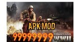 Get Frontline Commando WW2 Mod Apk v 1.1.0 [Unlimited Money]✅
