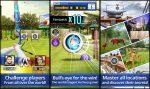 Download Archery King Mod Apk v 1.0.19 [Unlimited Money / Coins]✅