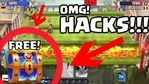 Download Castle Crush Mod Apk v 3.19.4 [Unlock All Heroes]✅