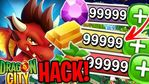 Download Dragon City Mod Apk 8.5.2 [Unlimited Food / Gems]✅