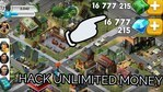 Download Hempire Mod Apk v 1.21.1 [Unlimited Diamonds / Keys]✅