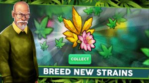 Download Hempire Mod Apk