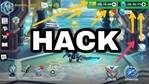 Download Heroes Infinity Mod Apk v 1.21.3 [Unlimited Money]✅