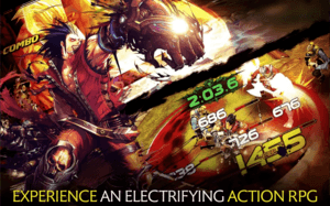 Download Kritika Mod Apk