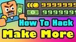 Download Make More Mod Apk v 1.8.12 [Unlimited Money]✅