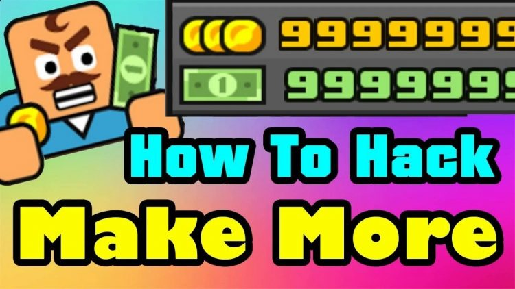 Download Make More Mod Apk v 1.8.12 [Unlimited Money]