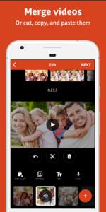 Download Video Editors Apk
