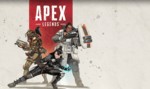 Apex Legends Boosting Services - How to rank up faster?